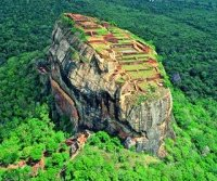 Sigiriya, Safari, Kandy 3 days/2 nights ($285/pax)