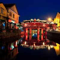 My Son and Hoi An tour