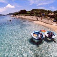 4 Islands Nha Trang Tour