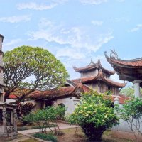 Bac Ninh tour