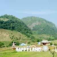 Mai Chau Hill Tribe tour