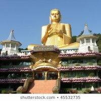 2 Day Sigiriya, Kandy tour
