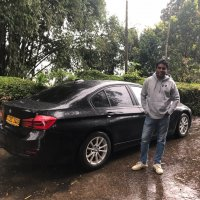 Rent a car with driver in Sri Lanka